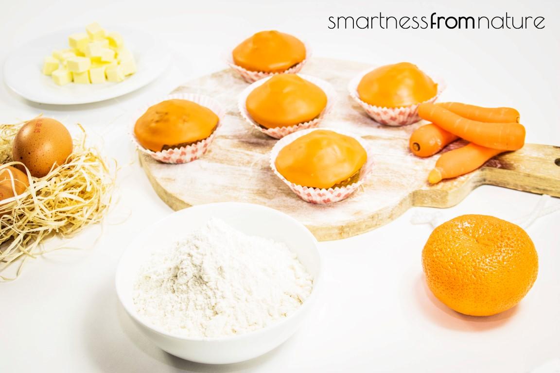 Cupcakes_1_medium.jpg