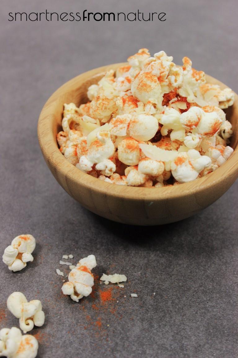 Pizza_Popcorn.jpg