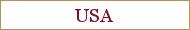 PaS USA