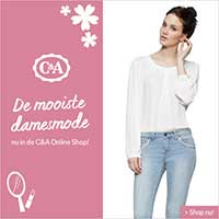 https://myshop.s3-external-3.amazonaws.com/shop4862400.pictures.cena_damesmode_discountXL.jpg