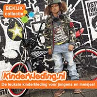 https://myshop.s3-external-3.amazonaws.com/shop4862400.pictures.kinderkleding.nl_discountXL.jpg