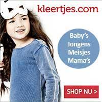 https://myshop.s3-external-3.amazonaws.com/shop4862400.pictures.kleertjes.com_discountXL.jpg