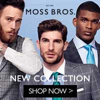 https://myshop.s3-external-3.amazonaws.com/shop4862400.pictures.mossbros_discountXL.jpg
