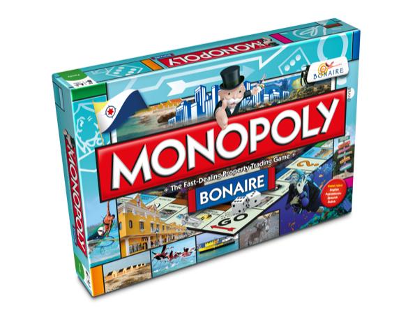 https://myshop.s3-external-3.amazonaws.com/shop4881100.pictures.Monopoly_Bonaire_3D_Doos_ENG.jpg