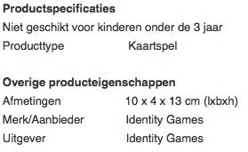 shop4881100.pictures.PIikleerrekenen1.pn
