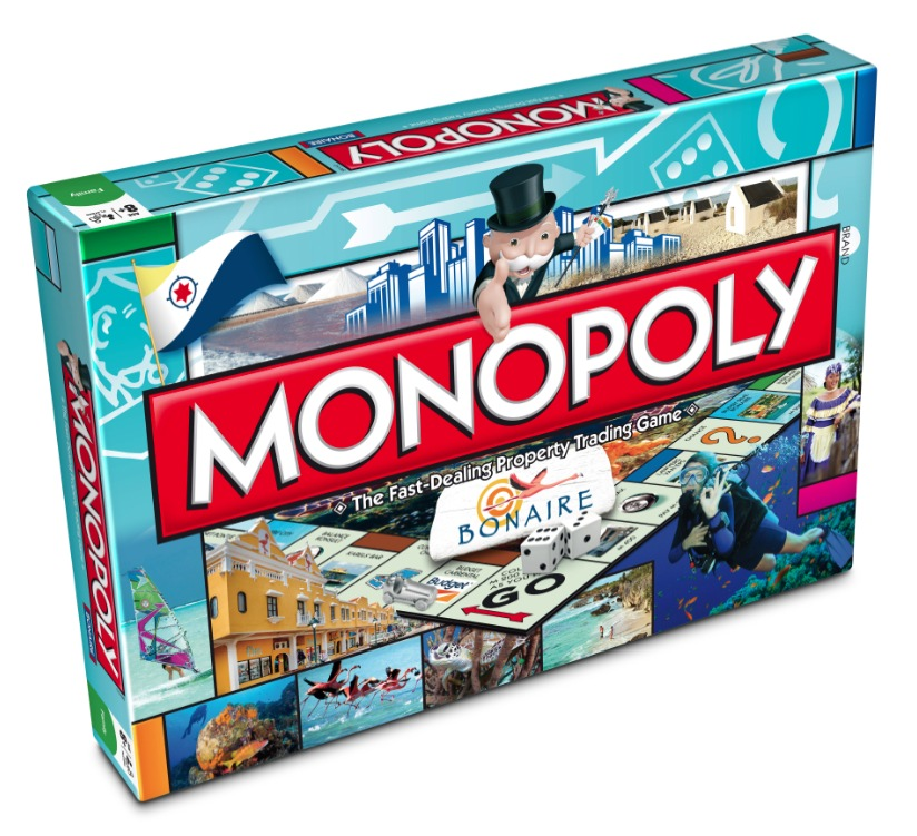 https://myshop.s3-external-3.amazonaws.com/shop4881100.pictures.monopolyBonaire3d.jpg