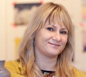 Marije Vermeulen