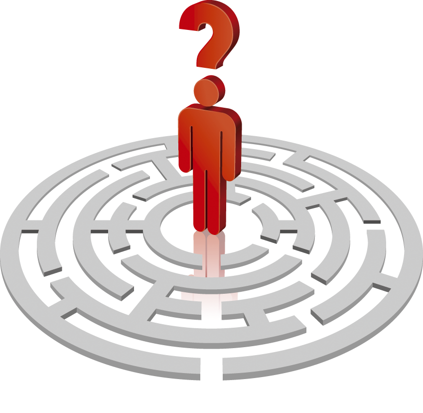 stock-illustration-17176645-lost-man-inside-a-rounded-maze.jpg