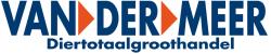 Logo Van der Meer