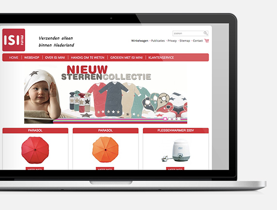 <a style=?color:black? target=&#34;_blank&#34; href=&#34;http://www.isimini.nl&#34;>Isimini.nl</a>