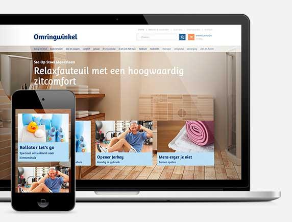 "<a style=?color:black? target=""_blank"" href=""http://www.omringwinkel.nl"">Omring webwinkel</a>"