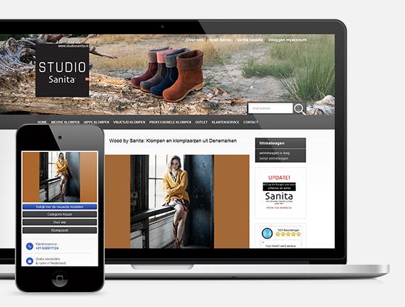 <a style=?color:black? target=&#34;_blank&#34; href=&#34;http://www.studiosanita.nl&#34;>Studio Sanita</a>