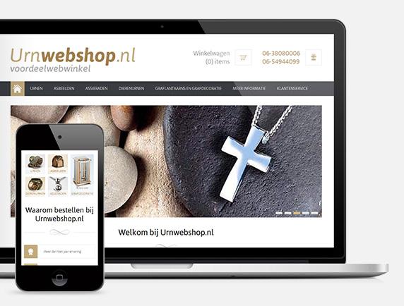 """<a style=?color:black? target=""""_blank"""" href=""""http://www.urnwebshop.nl"""">Urnwebshop</a>"""