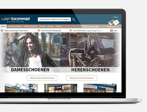 <a style=?color:black? target=&#34;_blank&#34; href=&#34;http://www.vanbommelschoenen.nl&#34;>Van Bommel Schoenen</a>