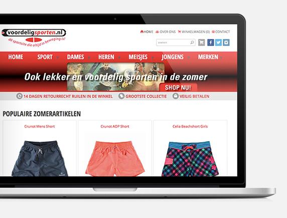<a style=?color:black? target=&#34;_blank&#34; href=&#34;http://www.voordeligsporten.nl&#34;>Voordeligsporten.nl</a>