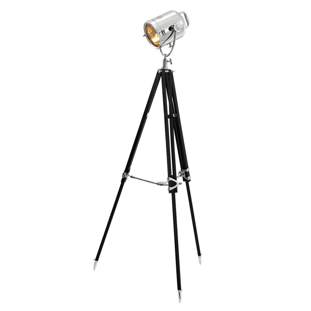 Eichholtz Floor Lamp Studio.