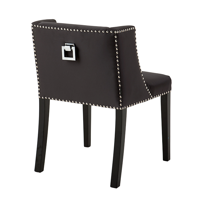 Eichholtz Dining Chair St. James.