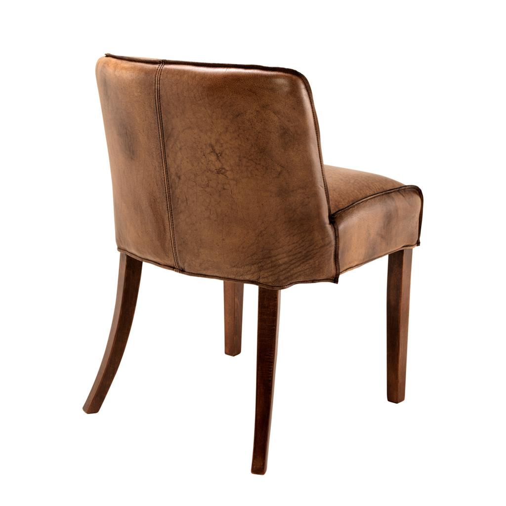 Eichholtz Dining Chair Barnes.