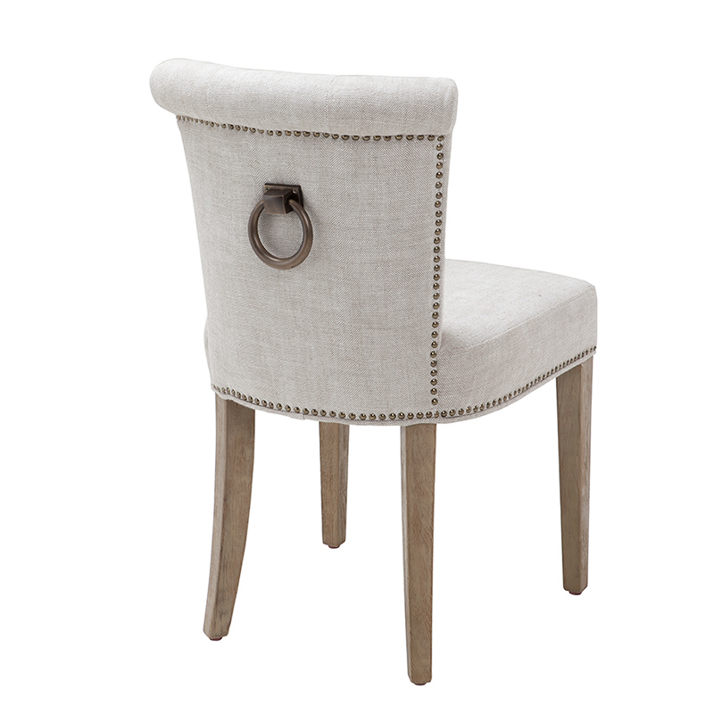 Eichholtz Dining Chair Key Largo.