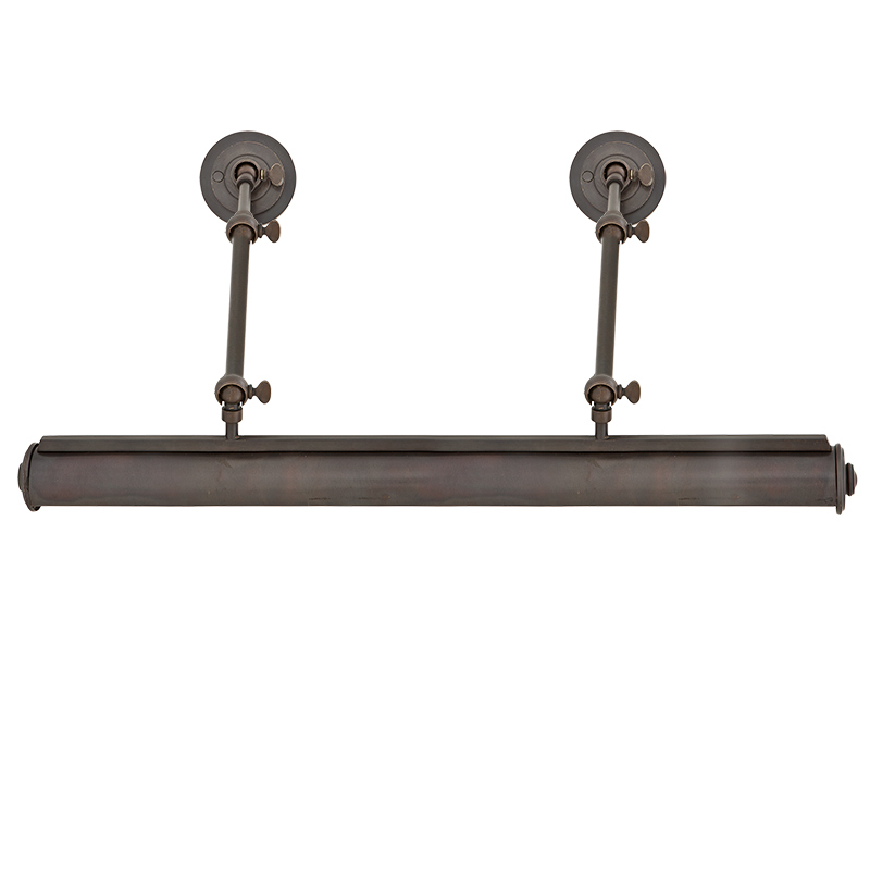 Eichholtz Wall Lamp Easy Living L,