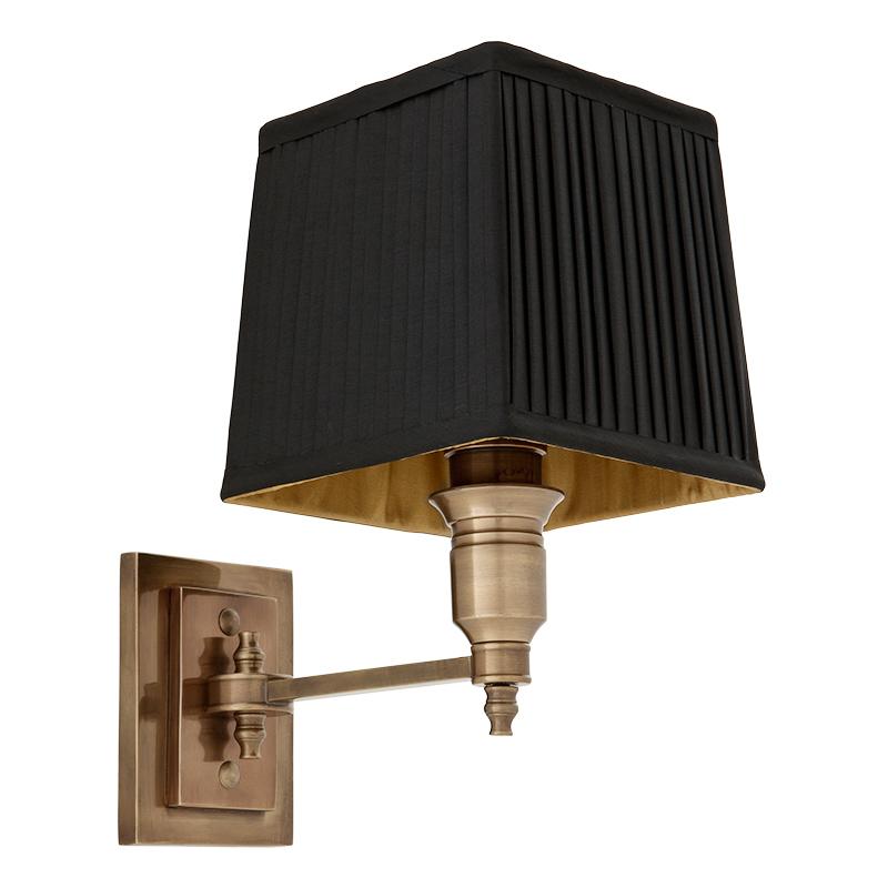 Eichholtz Wall Lamp Lexington Single.