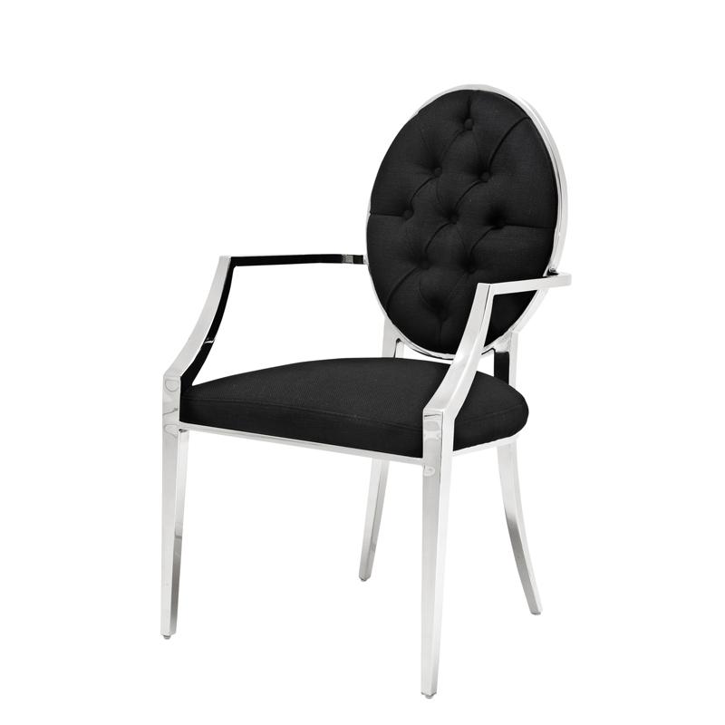 Eichholtz Dining Chair Tayler.