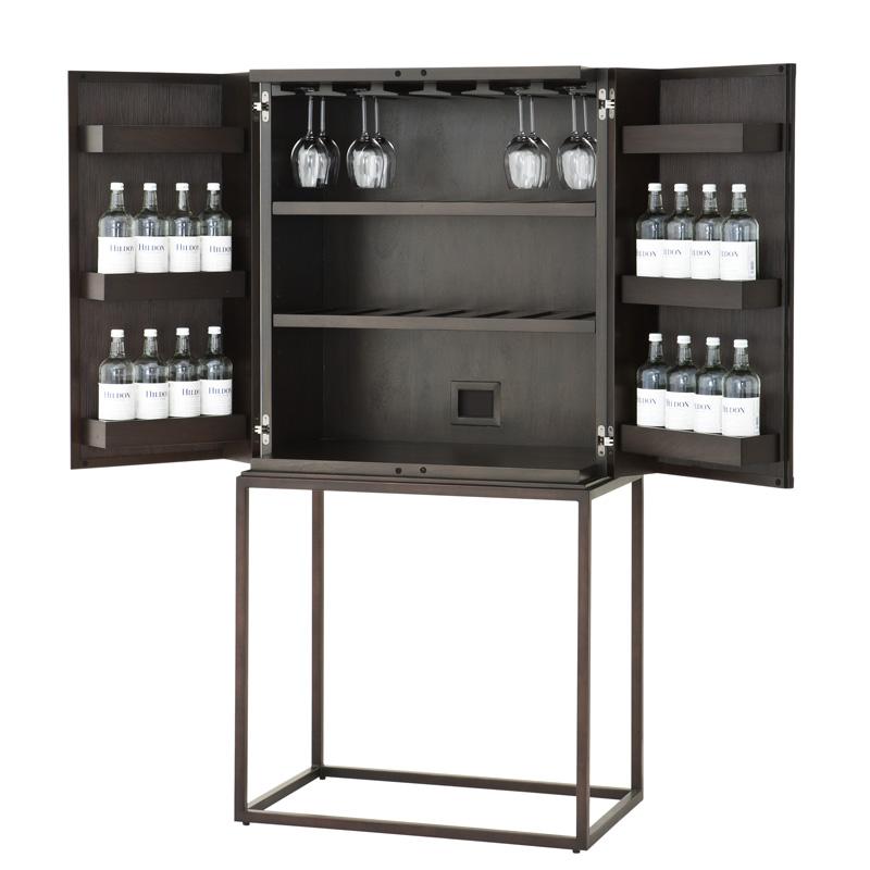 Eichholtz Cabinet DeLaRenta.