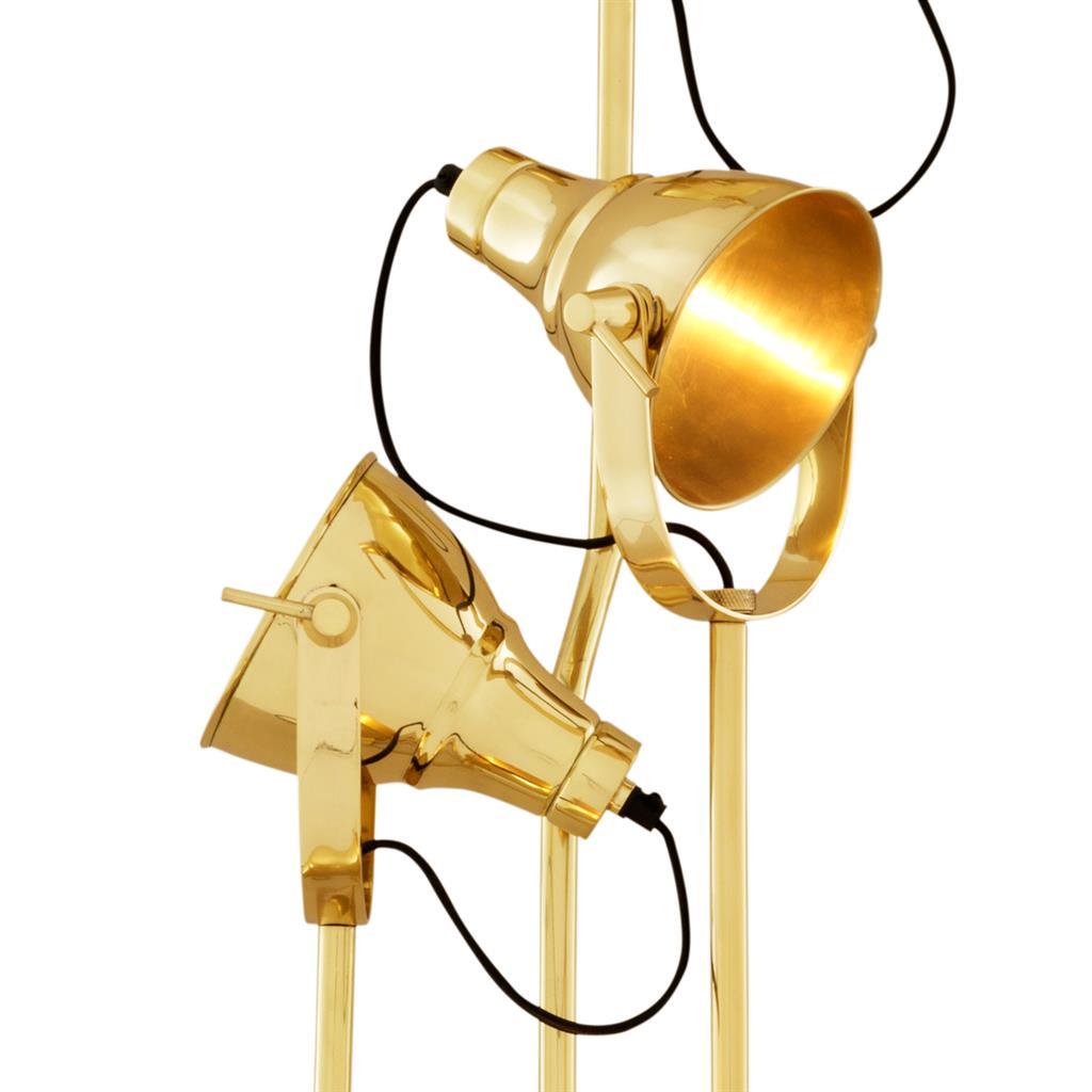 Eichholtz Floor Lamp Melbury.