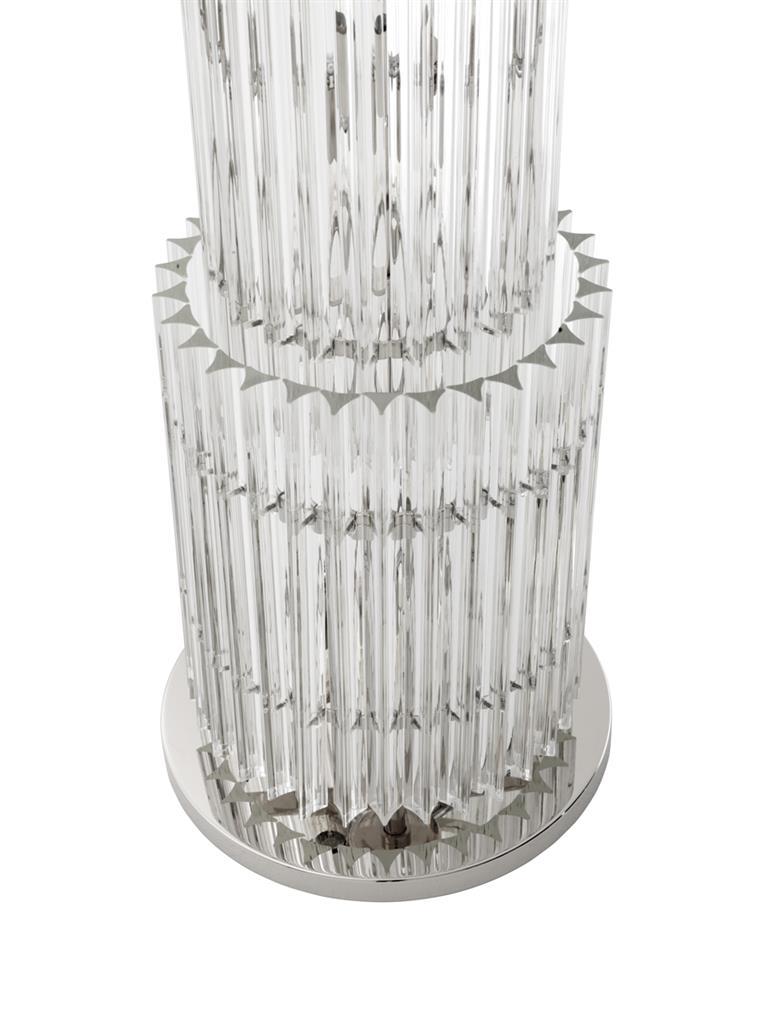 Eichholtz Floor Lamp Eldorado.