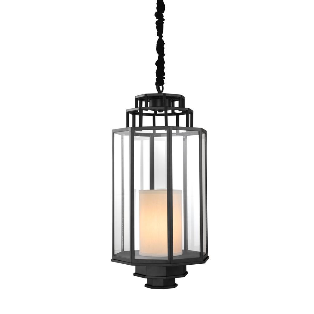 Eichholtz Lantern Monticello M