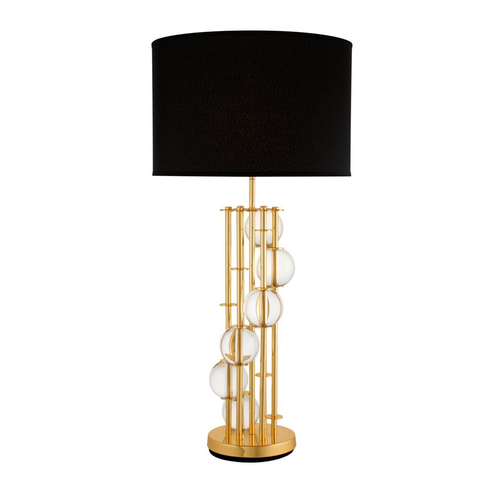 Eichholtz Table Lamp Lorenzo.