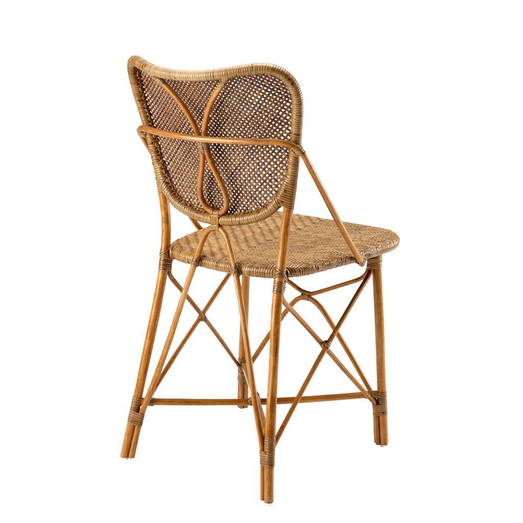 Eichholtz Chair Colony.