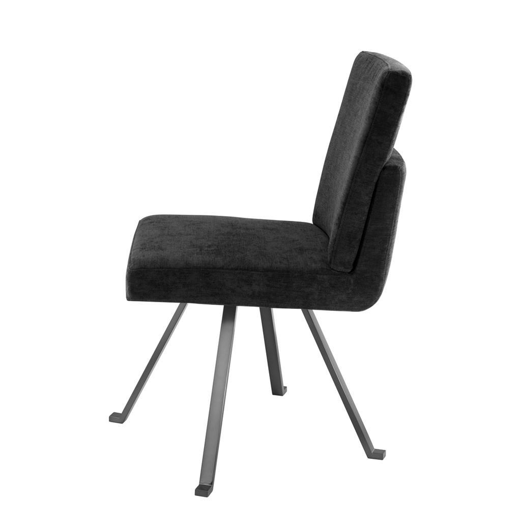 Eichholtz Dining Chair Dirand.