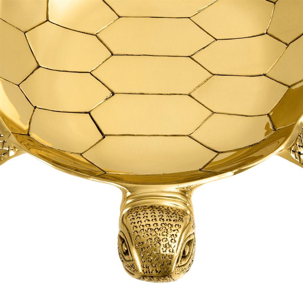 Eichholtz Tray Tortoise.