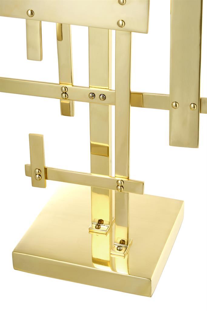 Eichholtz Table Lamp Tortuga.