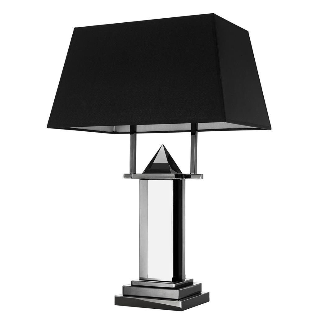 Eichholtz Table Lamp Nobu.