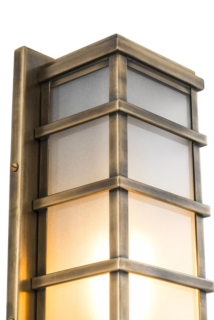 Eichholtz Wall Lamp Welby.