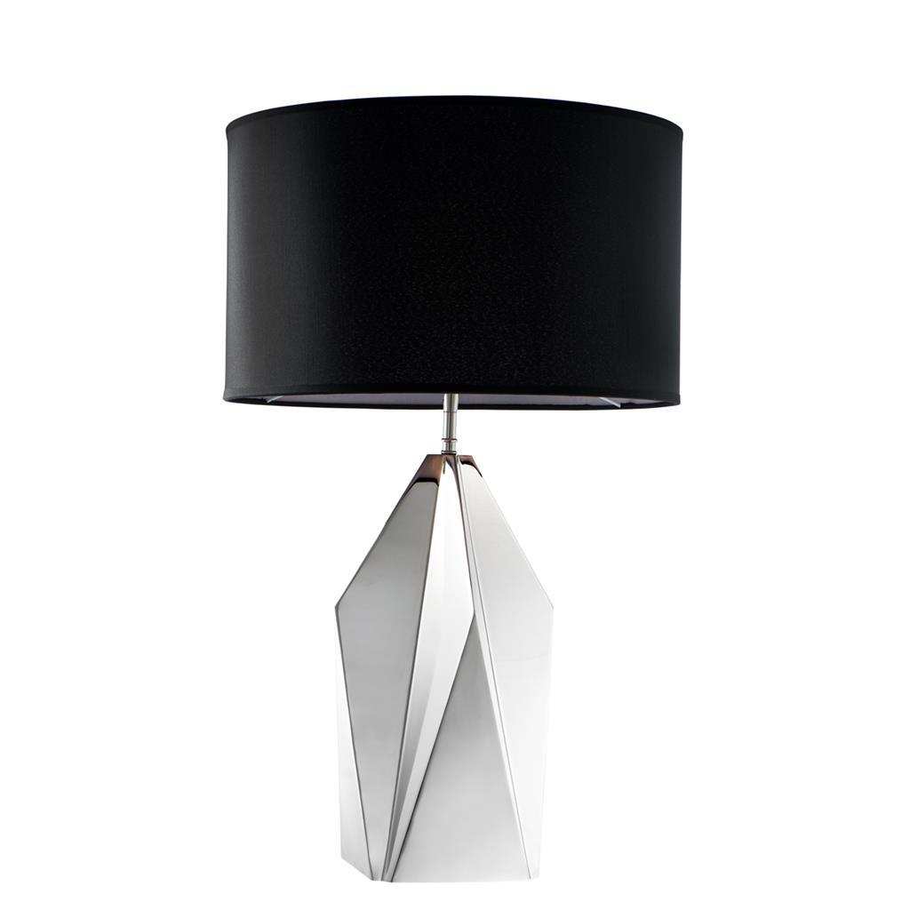 Eichholtz Table Lamp Setai.