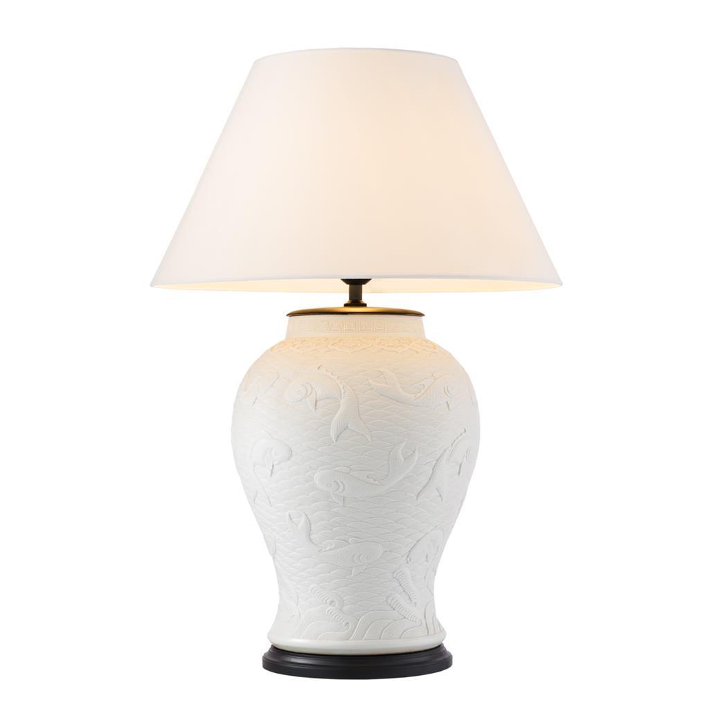 Eichholtz Table Lamp Dupoint