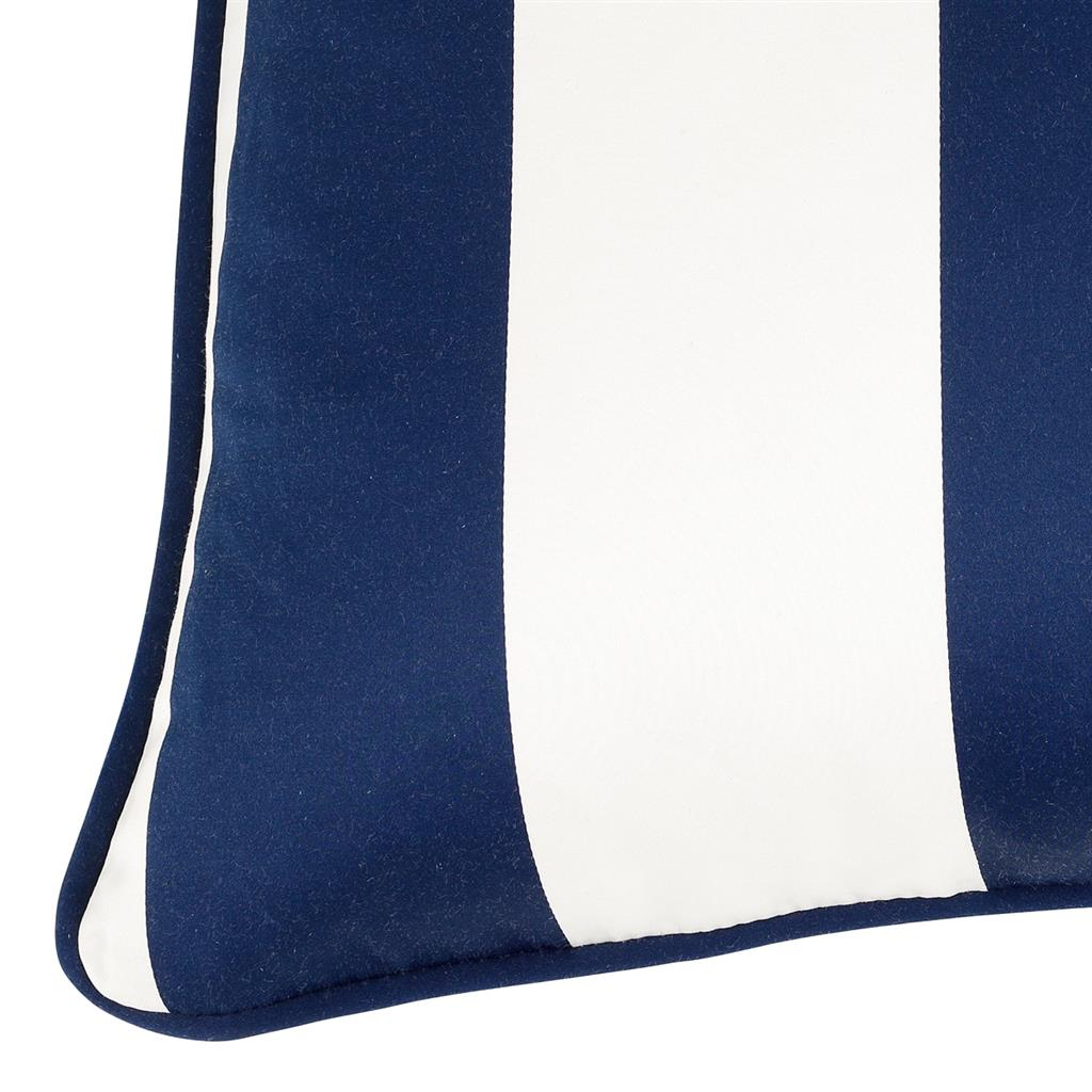 Eichholtz Pillow Calvi