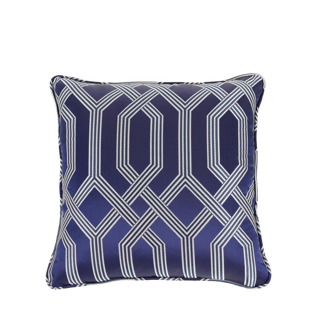 Eichholtz Pillow Fontaine