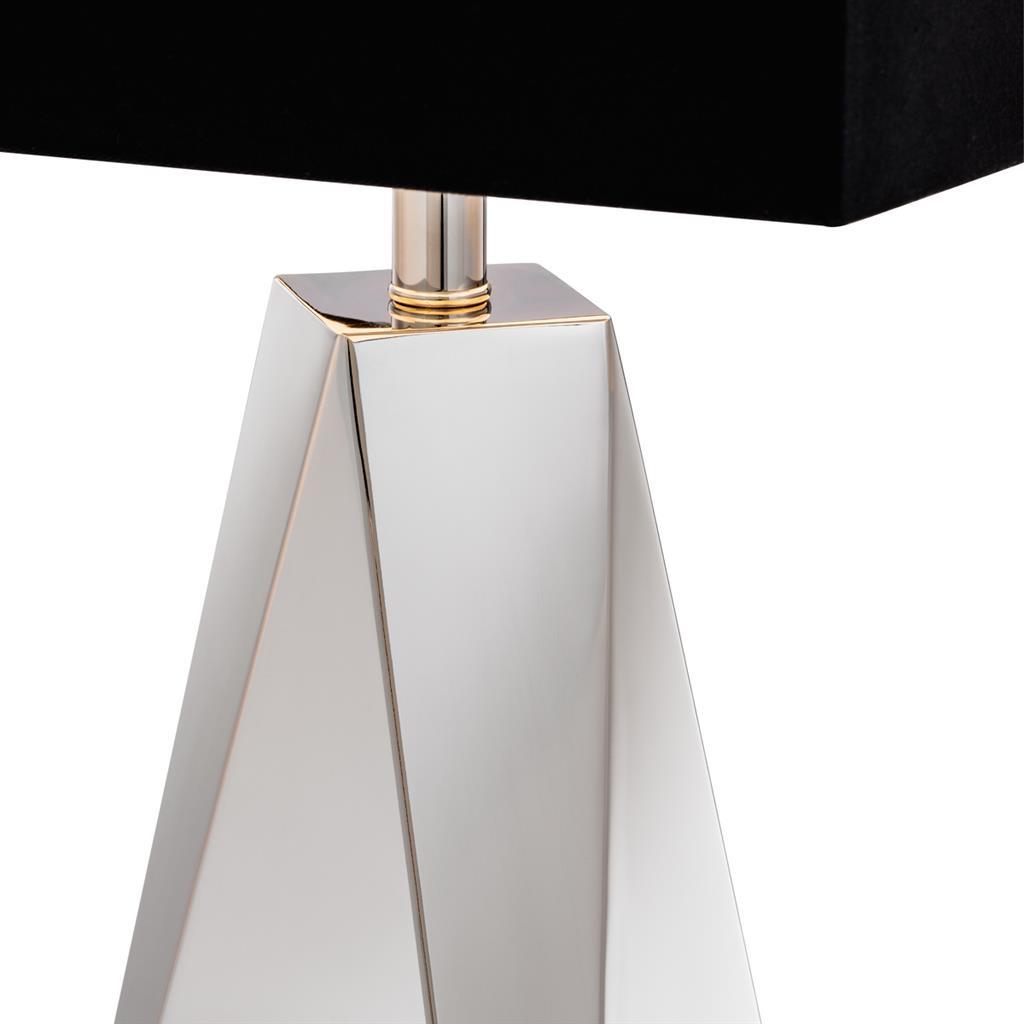 Eichholtz Table Lamp Shard.