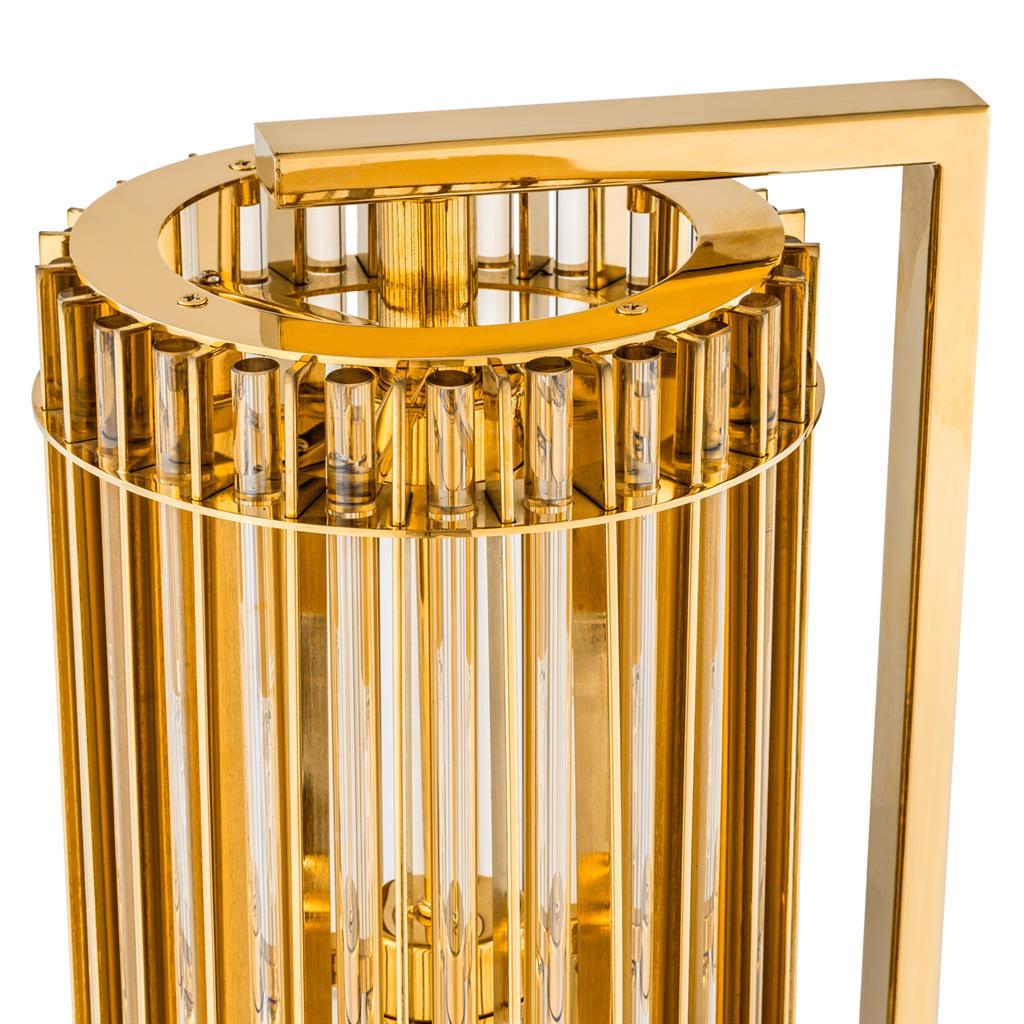 Eichholtz Table Lamp Pimlico.