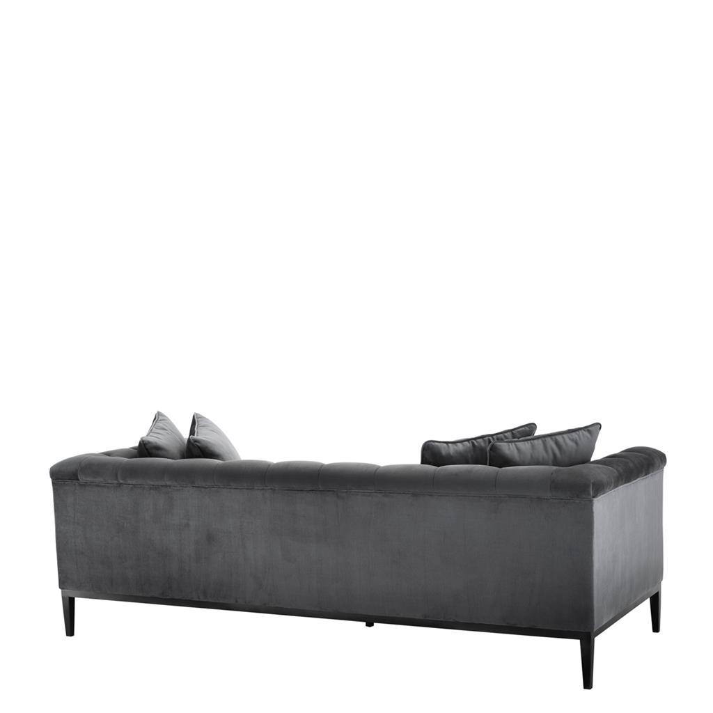 Eichholtz Sofa Cesare