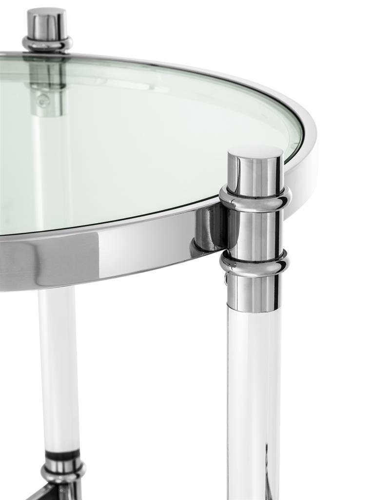 Eichholtz Side Table Trento