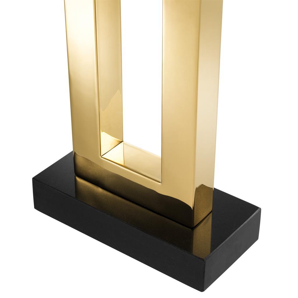 Eichholtz Table Lamp Arlington.