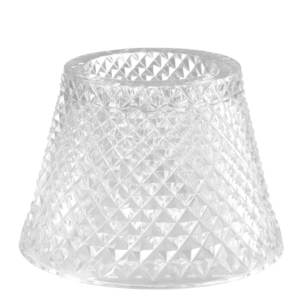 Eichholtz Candle Holder Shade Lilly.