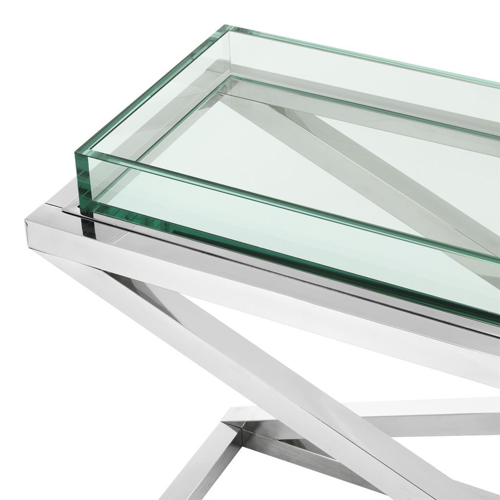 Eichholtz Console Table Curtis.