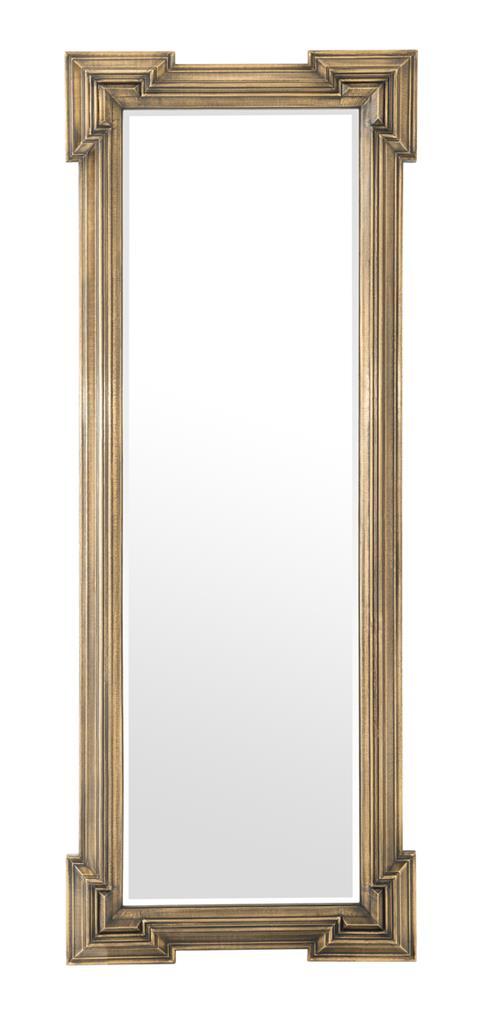 Eichholtz Mirror