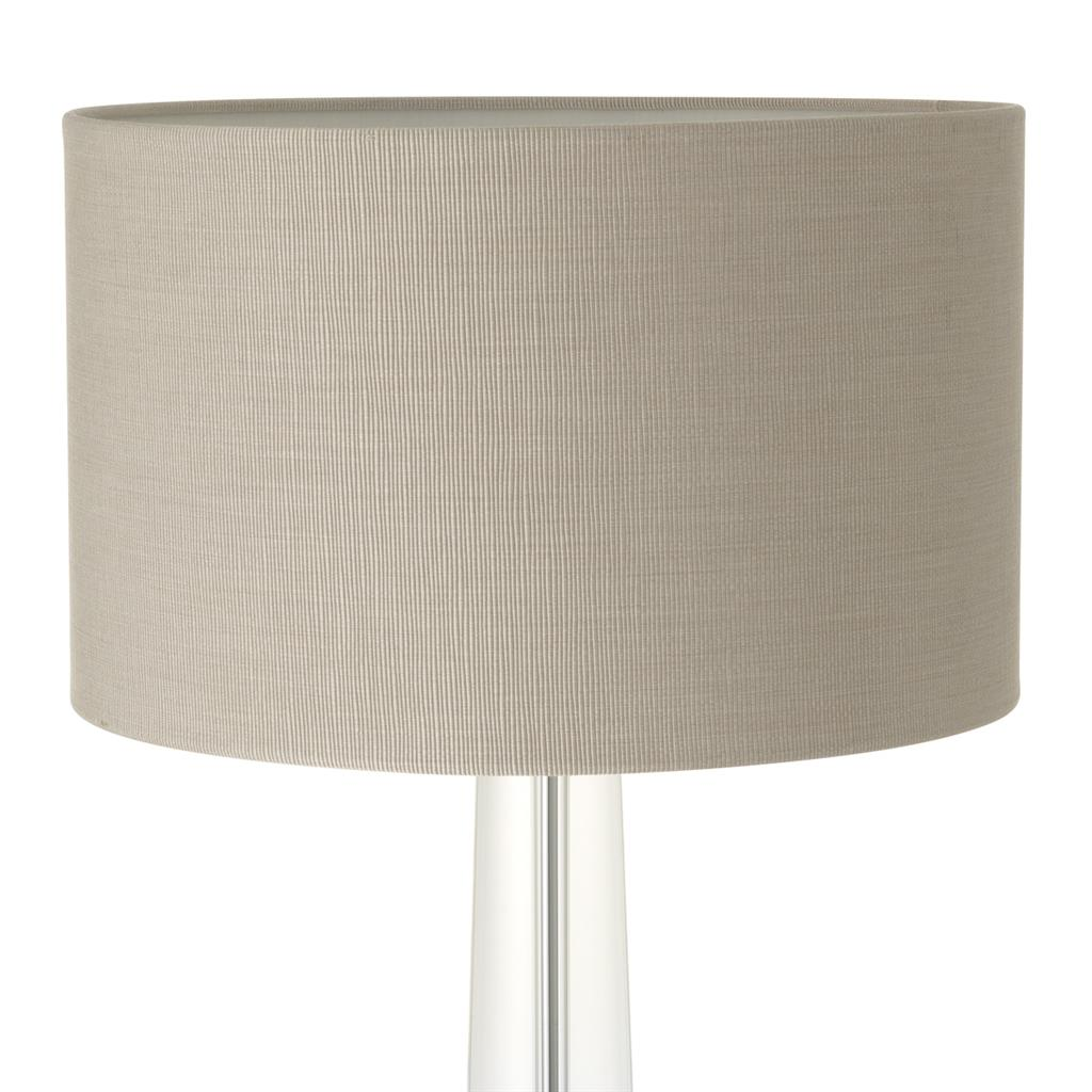 Eichholtz Table Lamp Oasis.